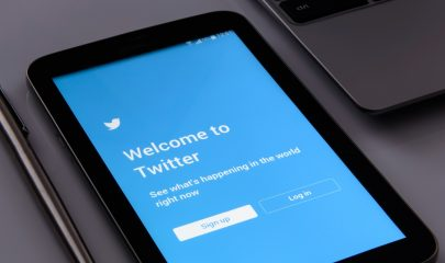 come analizzare il tuo profilo Twitter