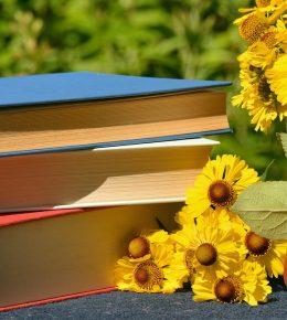concorso letterario gratis dario abate editore