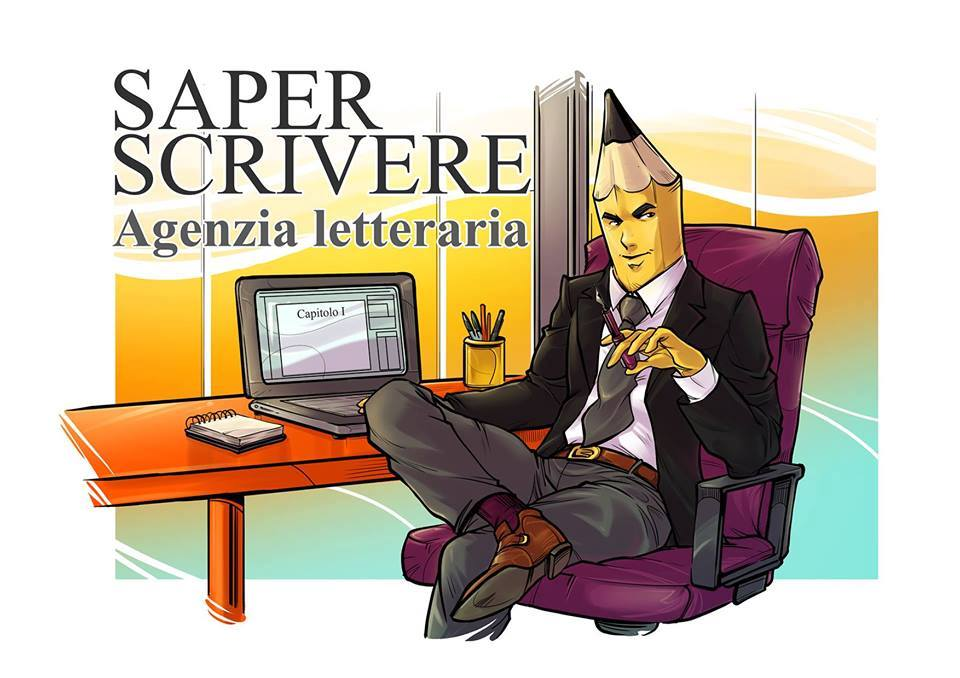Saper Scrivere