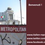 italienreport