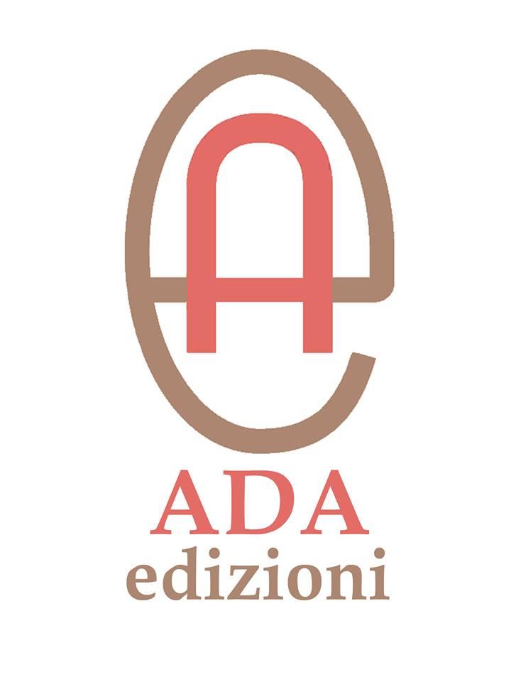 Ada Edizioni
