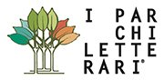 I parchi letterari