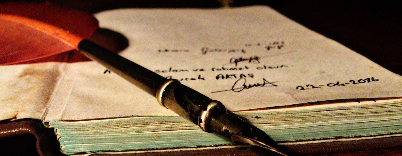 concorsi di poesia edita