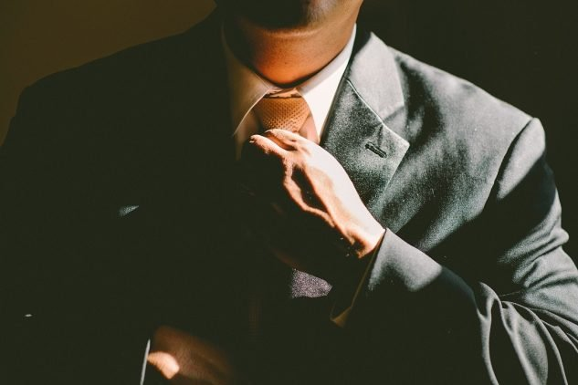 agenzia o freelance
