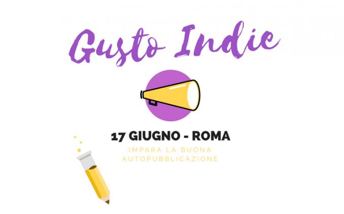 gusto indie 2017