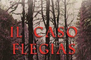 il caso flegias ada edizioni