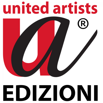 United Artists Edizioni