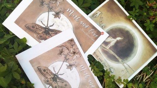 moth & love ada edizioni