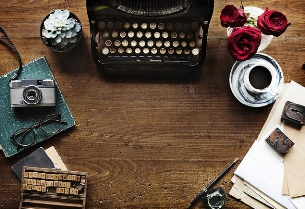 corso di scrittura online