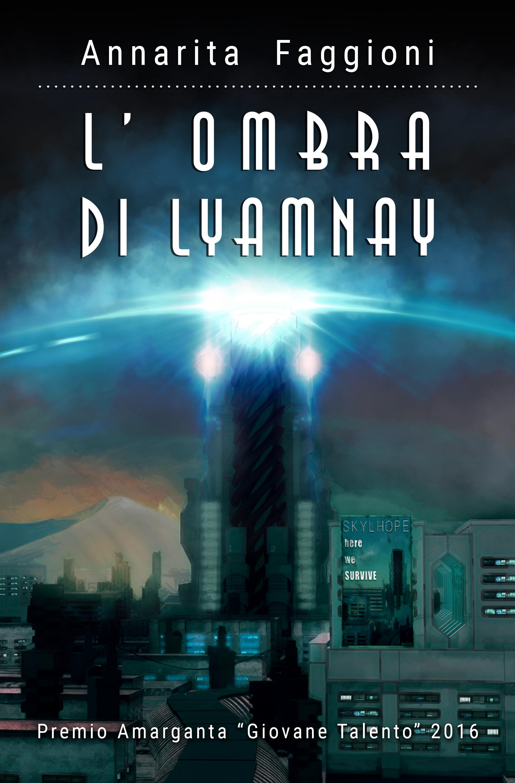 L'Ombra di Lyamnay