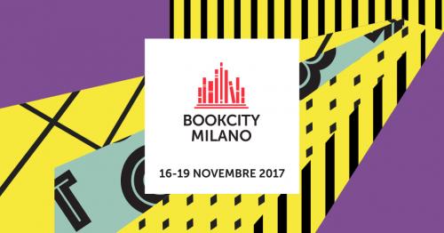 Bcm 16 19 novembre al via la sesta edizione di bookcity for Book city milano