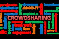 crowdfunding editoriale